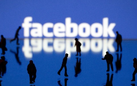 Facebook to nie lajki. To styl życia
